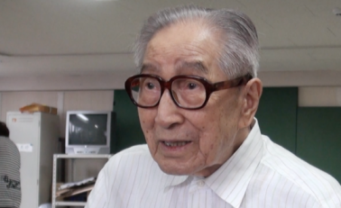 中野北溟さんインタビュー